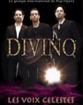 concert Divino