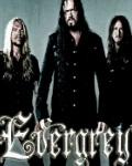 concert Evergrey