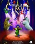 concert Le Grand Cirque De Noel