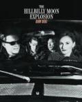 concert Hillbilly Moon Explosion