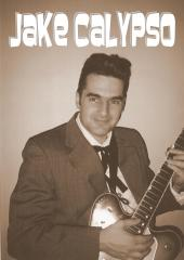 concert Jake Calypso