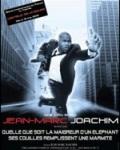 concert Jean Marc Joachim
