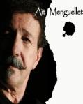concert Lounis Aït Menguellet