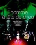 concert L'homme A Tete De Chou