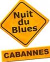 NUITS DU BLUES A CABANNES
