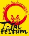 FORUM EUROREGIONAL / TOTAL FESTUM