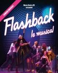 concert Flashback, Le Musical