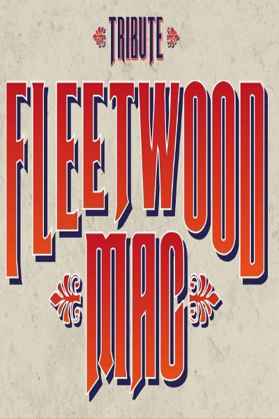 concert Fleetwood Mac Tribute