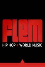 concert Flem