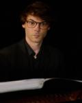 concert Florent Nagel