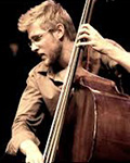 concert Florent Nisse