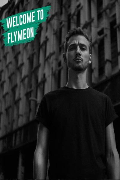 concert Flymeon