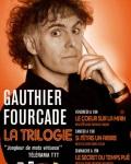 concert Gauthier Fourcade