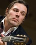 concert Belinsky