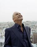 concert Michel Fugain