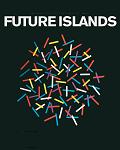 concert Future Islands