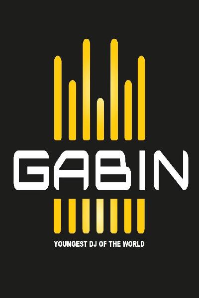 concert Dj Gabin