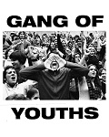 Gang Of Youths - Radioface