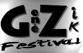 GENEZIK Festival 2017 Teaser XXOXX