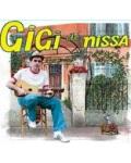concert Gigi De Nissa