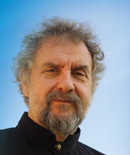 Concert Gilles Servat