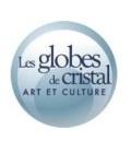 Ben L'Oncle Soul et Yael Naim lauréats des Globes de Cristal