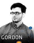 Gordon à l'ARTE Concert Festival