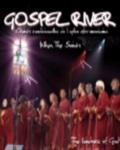 concert Gospel River (direction Bao)