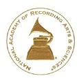 Grammy Awards 2011 : découvrez les lauréats !