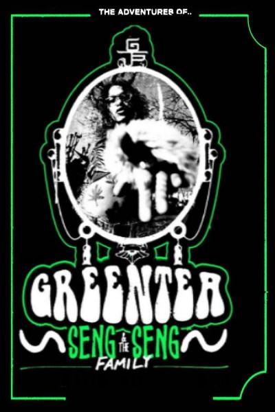 concert Greentea Peng