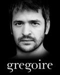 concert Gregoire