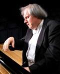 concert Grigory Sokolov