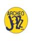 ARCHEO JAZZ