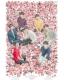 BANGTAN BOYS - BTS