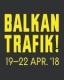 BALKAN TRAFIK A BRUXELLES