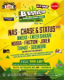 B'ESTFEST SUMMER CAMP