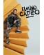CLAUDIO CAPEO