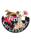 FERIA DE CARCASSONNE