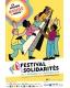 FESTIVAL DES SOLIDARITES