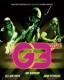 G3 (JOE SATRIANI / ULI JON ROTH / JOHN PETRUCCI)