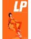 LP (Laura Pergolizzi)