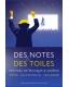 DES NOTES ET DES TOILES
