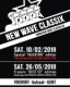 NEW WAVE CLASSIX