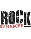 ROCK EN MARCHE