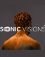 SONIC VISIONS FESTIVAL