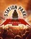 STATION PARK FESTIVAL