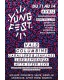 YUNGFEST