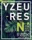 YZEURES N ROCK