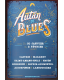 AUTAN DE BLUES