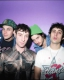 THE BLACK LIPS